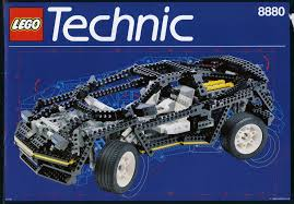 lego technic gimme lego technic torture