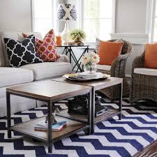 luxury living room family room decorating ideas living room paint