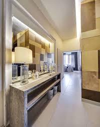 architecture bureau modern eclectic style house designed by architectural bureau form