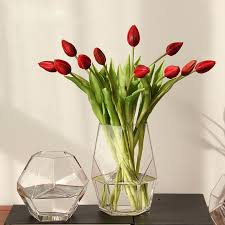 Cheap Glass Flower Vases Vases For Sale Small Vases For Flowers Cheap Vase Wholesale