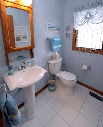chicago bathroom remodeling contractor bath remodel design ideas
