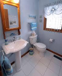 chicago bathroom remodeling contractor bath remodel design ideas