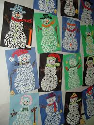 Nutcracker Crafts For Kids - 253 best christmas images on pinterest christmas ideas winter