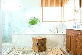 sea bathroom ideas sea bathroom decor nourishd co