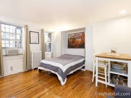 Home Decor New York by Rental Apartments New York City Home Decor Color Trends Lovely In