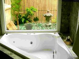 apartments marvelous bathroom spa design new home designs ideas