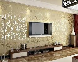 hall painting hall paint design photos wall painting ideas
