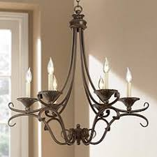 Cheap Chandeliers Under 50 Rustic Chandeliers Lodge Inspired And Natural Styles Lamps Plus