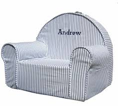 personalized toddler chair rosenberryrooms com