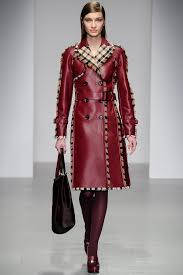women s red winter coat with hood tradingbasis