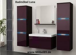 badezimmer m bel g nstig badezimmermoebel set guenstig beste designer badmöbel günstig
