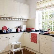 small kitchen ideas uk ideas for small kitchens kitchen sourcebook
