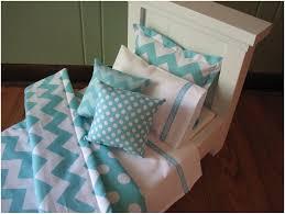 Blue Grey Chevron King Size Bedding Bedroom King Size Chevron Bedding Set Yellow Anglepoise White