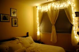 best plug in wall lights for bedroom