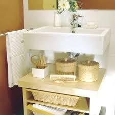storage ideas small bathroom shocking small wall shelf for bathroom 3 tier wire bath shelf