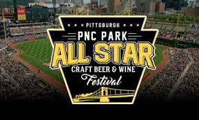 93 7 the fan pittsburgh things to do in pittsburgh deals on activities in pittsburgh pa