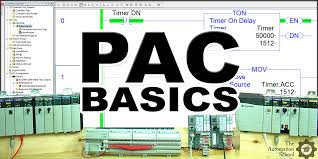 pac basics complete bundle u2013 the automation