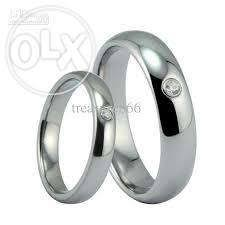 rings for men in pakistan silver rings for men and women in pakistan clasf fashion