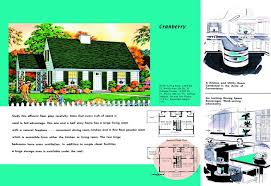 cape cod house plans with porch cape cod house plans 1950s america style