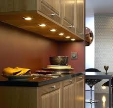 Led Undercounter Kitchen Lights Led Undercounter Kitchen Lights Kitchen Cabinet Led