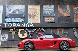 in depth review 2015 porsche boxster gts flatsixes