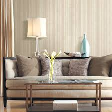 compare prices on beige striped wallpaper online shopping buy low