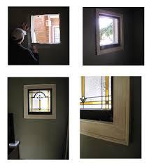 bungalow windows chicago mulligan stained glass studio