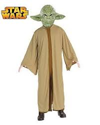 Cheap Star Wars Halloween Costumes 225 Star Wars Costume Ideas Images