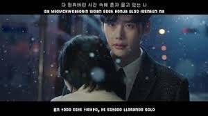download mp3 eddy kim when night falls while you were sleeping ost part 1 eng sub eddy kim when the night