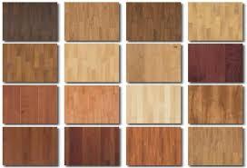 low maintenance hardwood floors wood floors