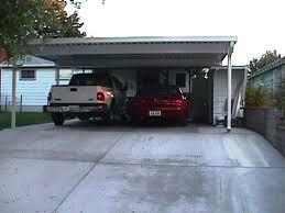 Portable Garage Home Depot Tips Garage Kits Lowes Garage Build Kits Home Depot Garages