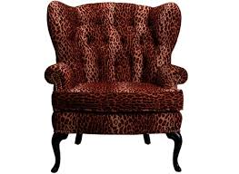 Leopard Print Chaise 78 Best Chaise Ing Chairs Images On Pinterest Lounge Chairs