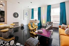 interior design room house home apartment condo 1 hd wallpaper