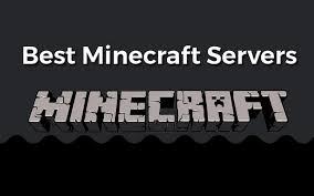 mine craft servers best minecraft server hosting list of companies free cheapest