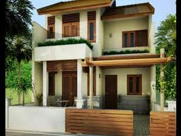 small modern house home decor waplag exterior design amazing
