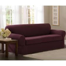 Sofa Covera Bed Bath Beyond Sofa Covers Sofas