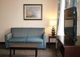 Comfort Suites Roanoke Rapids Nc Hampton Inn Roanoke Rapids Roanoke Rapids Nc Jobs Hospitality