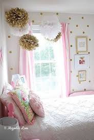 little girl room decor 34 girls room decor ideas to change the feel of the room renting
