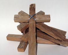 rustic crosses wood cross wall cross unique wall crosses decorative wall