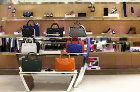 46 of boston u0027s best new stores and services the boston globe