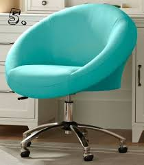 light blue desk chair image result for light blue chair spinny chair new room ideas