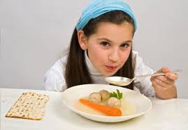 seder for children passover seders with kids my learning