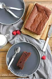 french chocolate cake recipe french chocolate chocolate cake