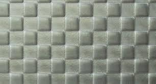 prolistel acc decorative edge profile by progress profiles