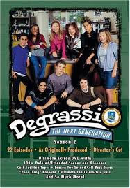 Seeking Season 2 Episode 1 Cast Degrassi The Next Generation Season 2 Degrassi Wiki Fandom