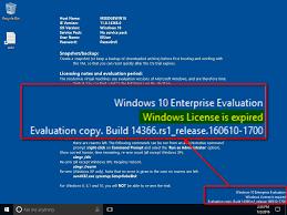 windows 10 test u0026 try with no risk no install windows 7 help