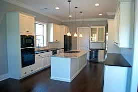 meuble de cuisine brut à peindre meuble cuisine bois brut meuble cuisine bois recyclac meubles de