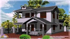 1800 sq ft floor plans house plans 1800 sq ft and under youtube