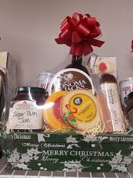 kitchen gift basket ideas gift baskets u0026 cards cantoro italian market