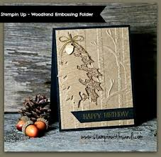 47 best su woodland textured images on cards